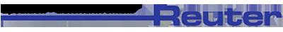 Spedition Reuter GmbH